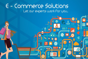ecommerce web development company- omkarsoft.com
